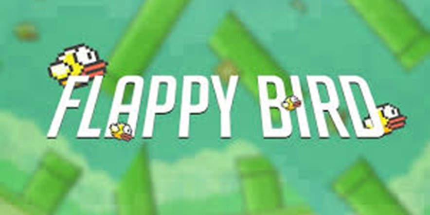 """Flappy Bird"" Gets $50K Income per day"