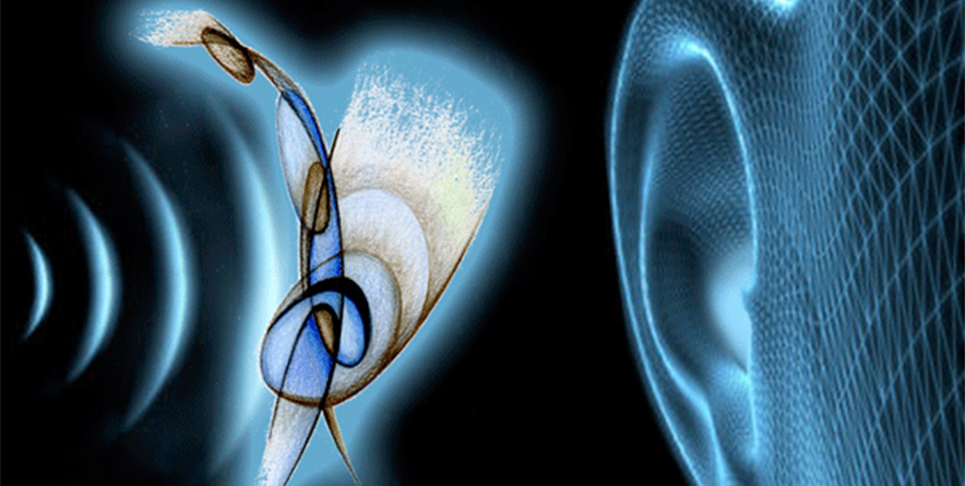 Soundscape audio Recorder
