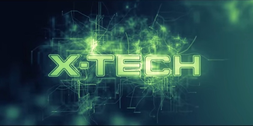 X-TECH Games Studio