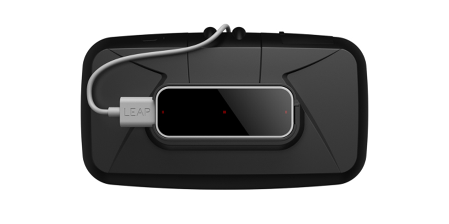 leap motion launches vr headset