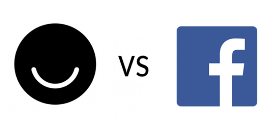 Facebook has a new challenger – Ello Peeps