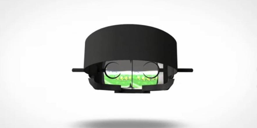 Modern VR craze
