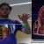 Kinect is Used to Develop an Augmented Reality Mirror for Teaching Anatomy