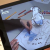 Coloring books get a new life with Augmented Reality