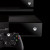 Microsoft Ships Kinect Sensor 2 To PC Developers