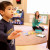 Kinect Therapy for Kids with Chronic Disease