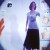 Kinect – Virtual Dressing Room