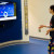 Kinect Therapy for Autistic People