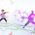 Kinect for Yoga