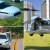 Technologies Moved the Flying Cars Out From Fantasy Into Real Life