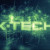 We create new life dimensions via Kinect at X-TECH